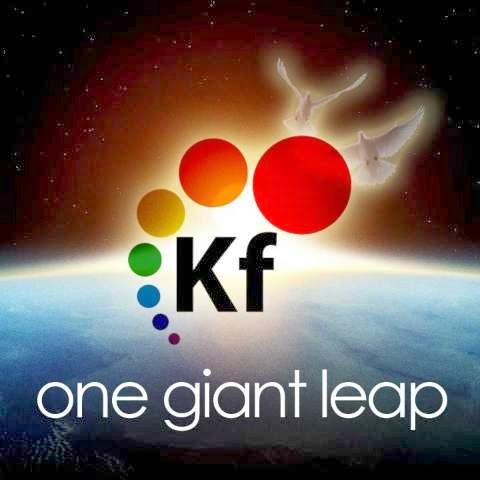 Ingyen energia mindenki számára-A Keshe Alapítvány bemutatója