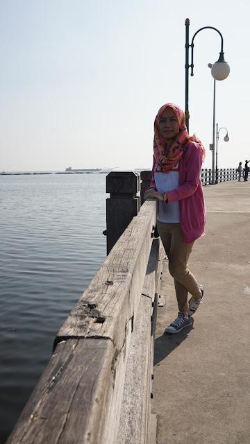 jilbab-praktis-no-ribet