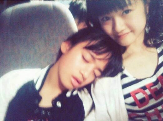 Moametal Wallpaper Cute Babymetal Fan Faq Does Yui Mizuno Yuimetal Have A Boyfriend