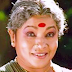 Manorama actress son, husband, family, death, wiki, son bhupathi, photos, death news, house, bollywood, mazhavil, images, hindi, latest news, funeral, health, tamil