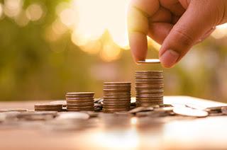 Valg av lånebeløp