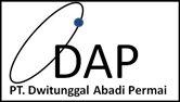 Lowongan Kerja SPG/SPB (Malang) di PT Dwitunggal Abadi Permai