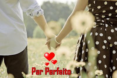 namoro, eu escolhi esperar, Deus, dia dos namorados, conselhos, meu relacionamento, princesas do rei,