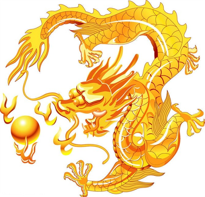 Korean Dragons Mythology: No-1chineselearning: Chinese Dragons