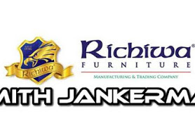 Lowongan PT. Richiwa Furniture Pekanbaru Januari 2019