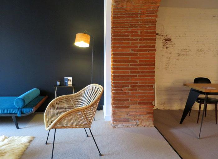 Maison Archik, agence immobilière Toulouse