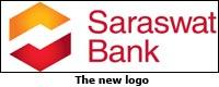 Saraswat Bank Recruitment 2016