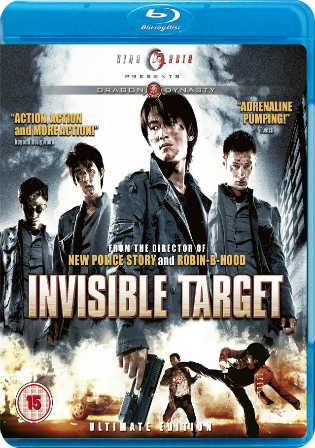 Invisible Target 2007 720p Hd Dual Audio Hindi Hollywood Download