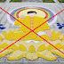 17 dấu hiệu lừa đảo của Lý Hồng Chí và tổ chức Pháp Luân Công