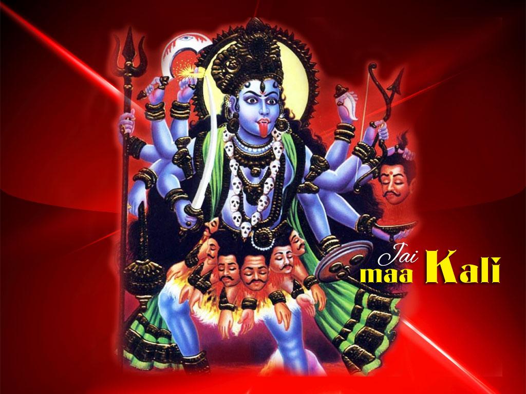 Amazing Wallpaper Lord Kali - Maa+Kali+7  Pictures_23156.jpg