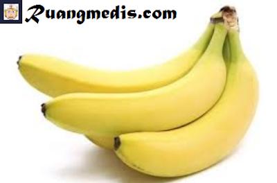 5 Buah yang Memiliki Nutrisi Cukup Tinggi