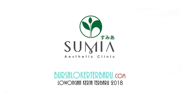 SUMIA Aesthetic Clinic