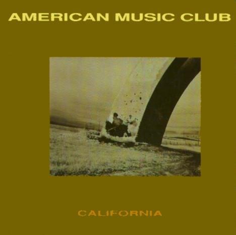 K kao shima american music club 1988 california for 1988 club music