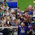 #EnVIVO: #RealMadrid y #ManchesterUnited se disputan la #SupercopaDeEuropa