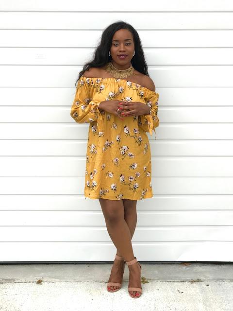 fashion-floral-spring-blogger