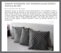 http://marcelka-fashion.blogspot.com/2016/01/domowy-niezbednik-gdy-odwiedzaja-nas.html