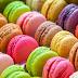 Jual Macaron Enak Dikirim Dari Bandung