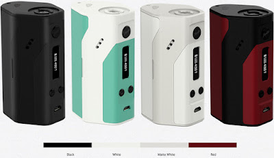 Wismex Reuleaux RX200 With Multiple Colors Option !