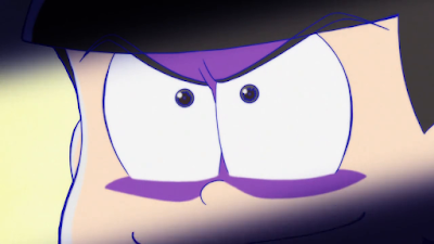 Osomatsu-san 2 Episode 6 Subtitle Indonesia
