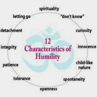Image result for humility meaning