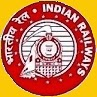 Railway Recruitment Boards(RRBs) Recruitment 2019 invite ONLINE applications from eligible candidates for the posts of JE, JE (Information Technology), DMS and CMA in various Zonal Railways and Production Units of Indian Railways against CENTRALISED EMPLOYMENT NOTICE (CEN) No.03/2018.