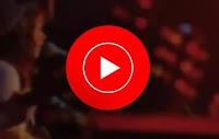 Trucchi Youtube Music per Playlist, Mixtape e download