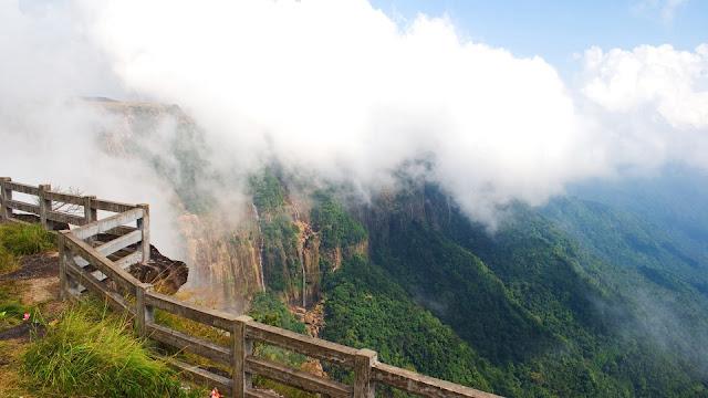 28-Shillong-Meghalaya