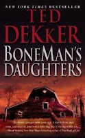 http://j9books.blogspot.com/2013/02/ted-dekker-bonemans-daughters.html