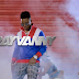 New Video : Rayvanny – Chombo   Download Mp4
