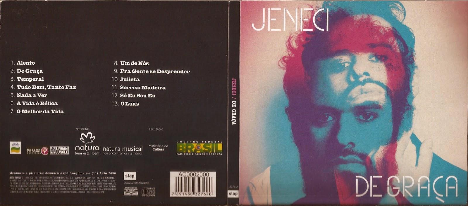 cd completo de marcelo jeneci gratis