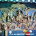 2018 Basanti Puja Date & Time, Chaitra Durga Puja, Vasant Durga Puja, India