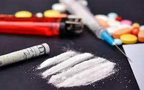 Contoh pidato tentang narkoba singkat padat dan jelas