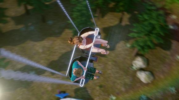 ride-op-thrill-ride-simulator-pc-screenshot-www.ovagames.com-4