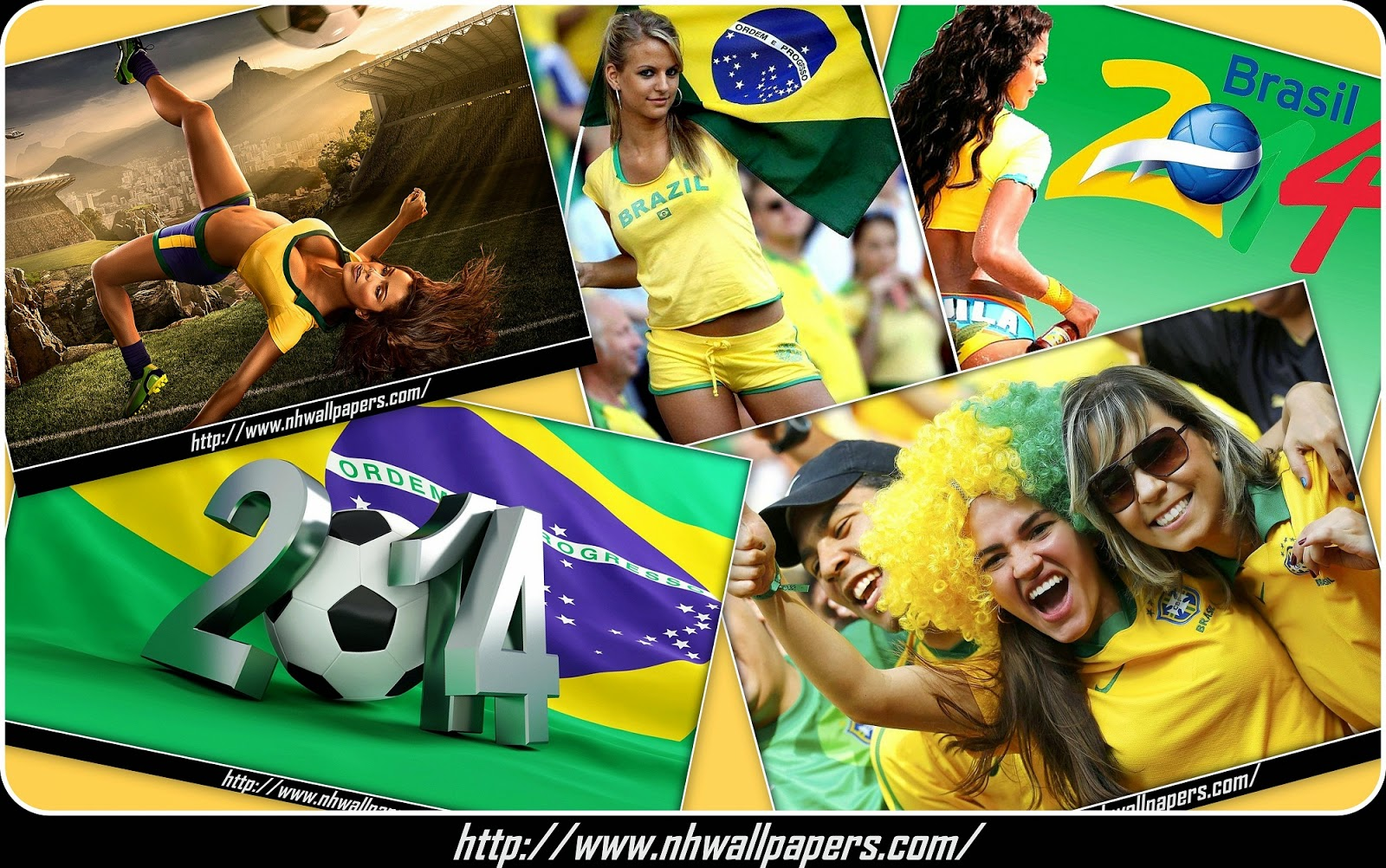 futbol, fifa 2014, world cup, fifa world cup 2014, beautiful girl, arts, fifa, football,