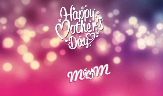 Happy mothers day 2018 love quotes wishes and sayings happy mothers day quotes sayings m4hsunfo