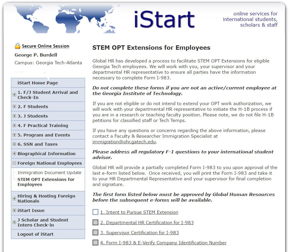georgia tech application essays Here you can read about georgia institute of technology (georgia tech) personal statement.