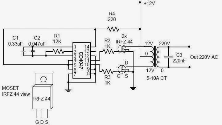 electrical formulas ac dc circuits single 3