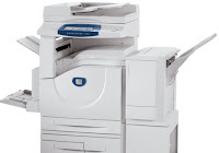 Xerox Workcentre 3335 Driver Download Windows 10 64 bit - Xerox Driver