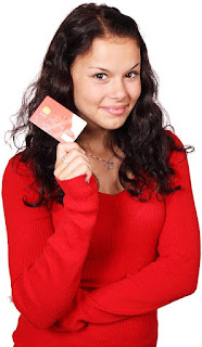 Kredi Kartı ile Alışveriş