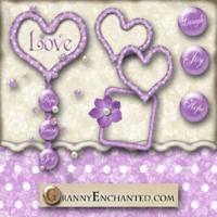 imprimible gratis de san valentin y dia de la amistad