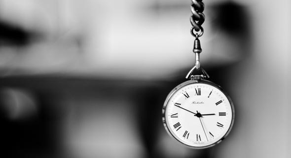 Belajar Menghargai Waktu