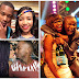 SEE: 6 Mzansi our favourite Reality TV couples