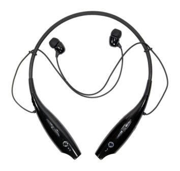 Buddymate Wireless Headphone with Mic,Best low price waterproof wireless headphones under 500 in india hindi, wireless headphones with mic under 500 in india, best headphones in india 2018-19, wireless headphones and earphones 2018-19 in hindi.