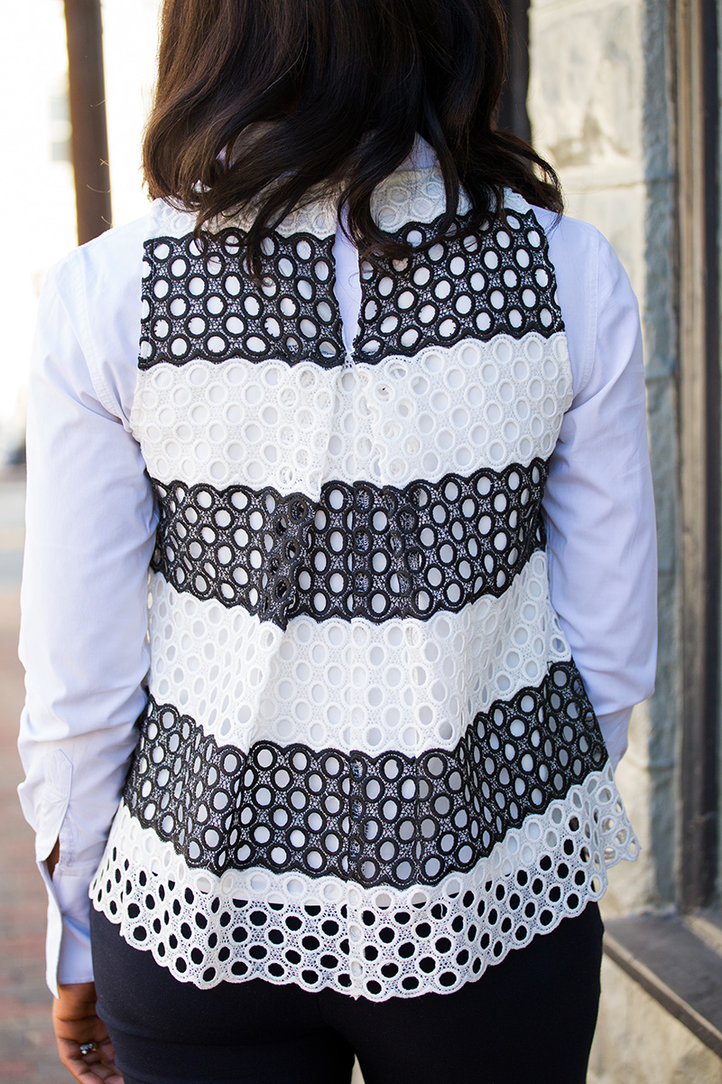 anthropologie top, jadore-fashion.com