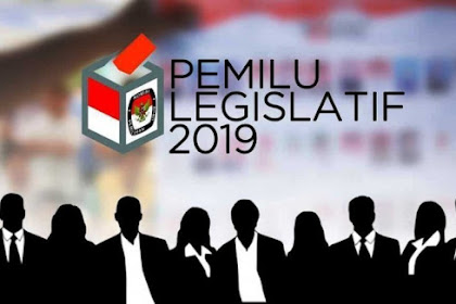 Sidang Pleno KIP Aceh Ka Seuleuso, 81 Droe DPRA Tinggai Preh Lheuh Kureusi