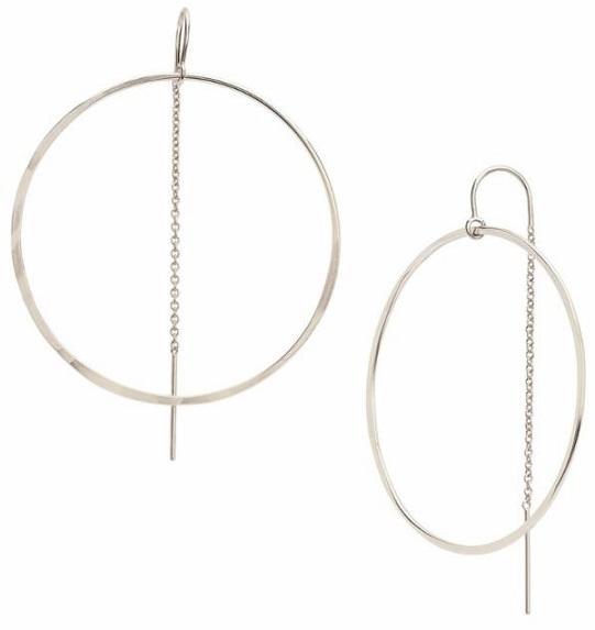 Miranda Frye Earrings