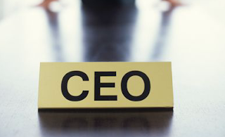 CEOs Are Upbeat About The Economy--This Is A Self-Fulfilling Prophecy
