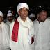 Rahman Simatupang: Jokowi Bisa Ambil Kotak Amal Masjid, Bila perlu iuran Ronda Kampung Juga