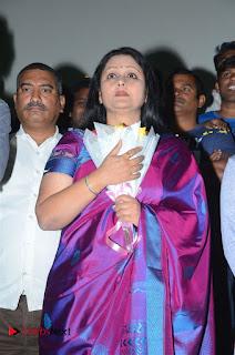 Shatamanam Bhavathi Platinum Disc Function Stills  0051.jpg