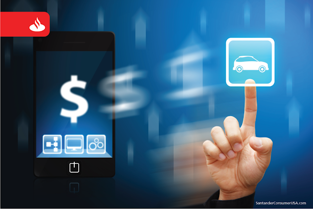 3 Car Buying Apps You Must Use